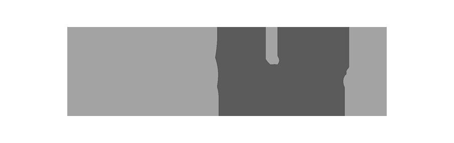 builderall-logo