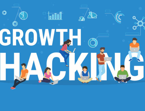 Growth Hacking: crescere con il web marketing